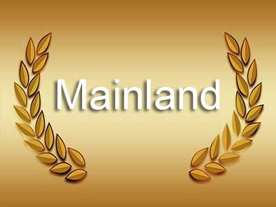Top Newfoundland Breeder 2019 - Mainland